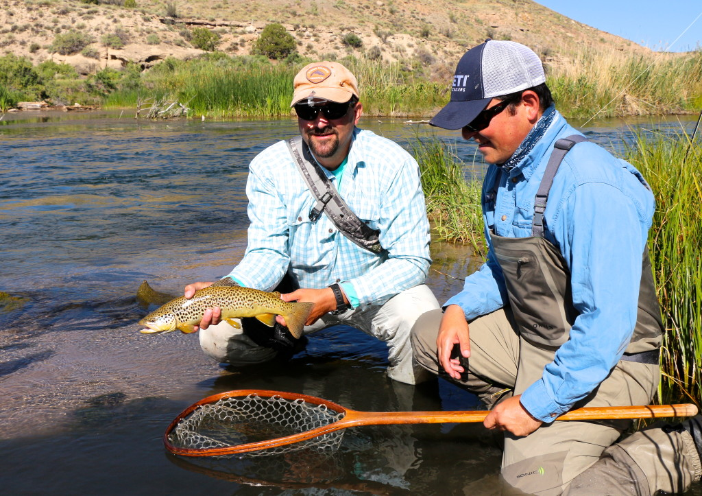 flyfishing, orvis, utah fly fishing